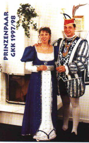 1997Jürgen1